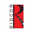 RIDCOR