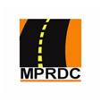 MPRDC