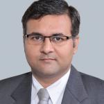 Mr. Sandip V Patel