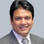 Mr. Vasistha C Patel